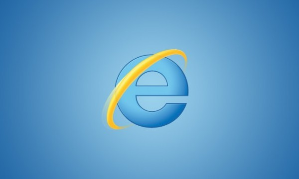 internet-explorer-e1463408268982 (600x360, 15Kb)