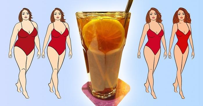 Медовая Диета На 14 Дней. Самая простая медовая диета на 14 дней: каждая сможет выполнить правила