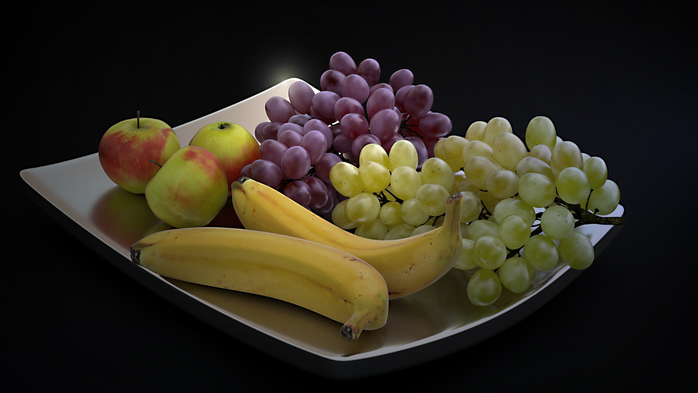 fruit-2827670_1920 (700x393, 176Kb)