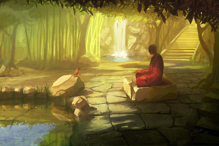 4085248_Meditation_by_Goro79 (700x466, 85Kb)