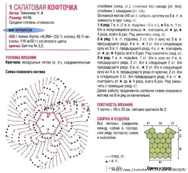 salat-koft1 (622x573, 222Kb)
