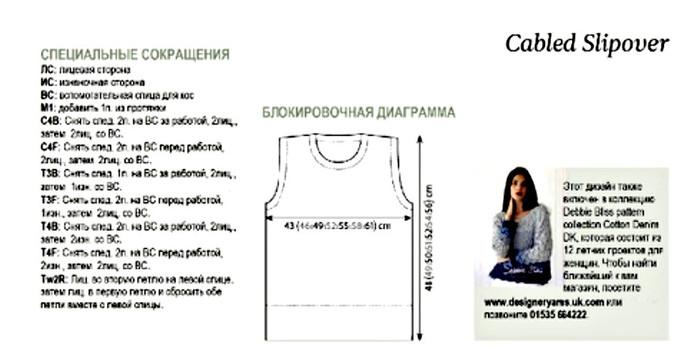 6018114_Bezrykavkatop__4 (700x346, 52Kb)