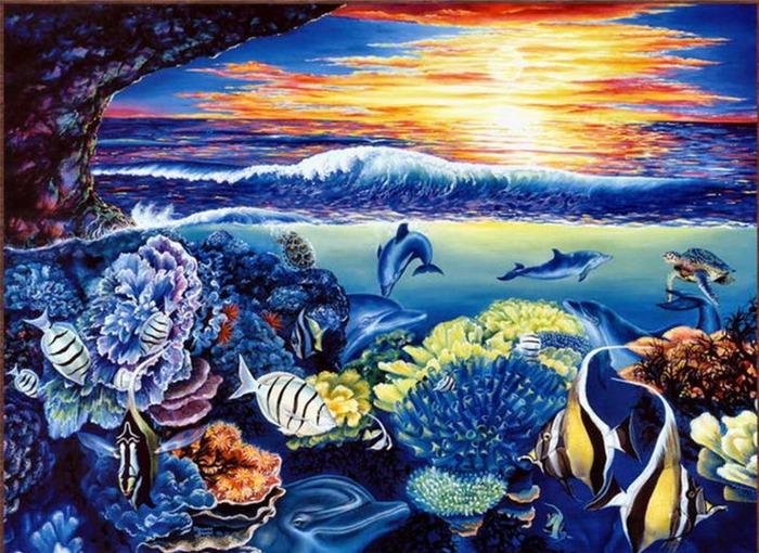 29758-sovremennyj-dom-nomer-dekor-sten-ukrashenija-nizhnej-chasti-morskih-zhivotnyh-delfiny-maslom-iskusstva-kartina-pechataetsja-na-holsteМАСЛОМ (700x510, 149Kb)