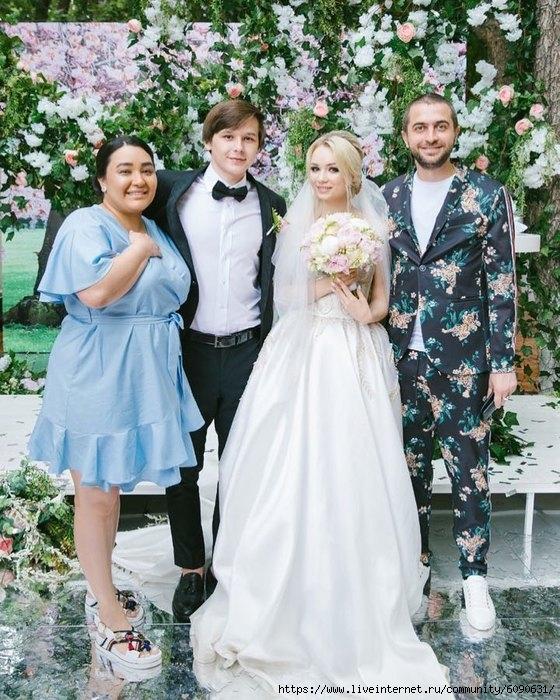 пригласил диларам сапарова свадьба фото этой ситуации парня