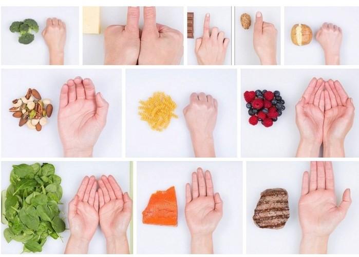Похудей С Помощью Рук. Работаем с фигурой в домашних условиях: упражнения для похудения рук, плечей и спины для девушек
