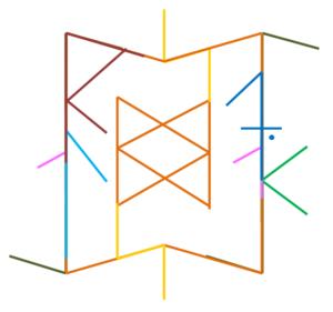2019-06-14_22-45-20-300x281 (300x281, 22Kb)