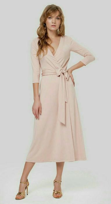 8cbd6223e05a244 платье | Записи в рубрике платье | Дневник Жансанчик : LiveInternet ...
