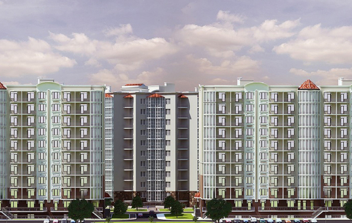 3571750_new_buildings_30238_745 (700x442, 369Kb)