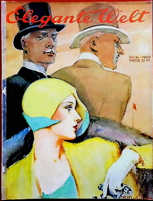 Zeitschrift-ELEGANTE-WELT-von-1929-Heft-14-Art (533x700, 380Kb)