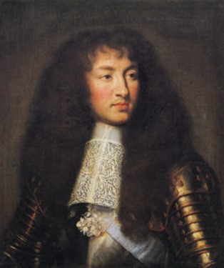 Почему король Людовик XIV не говорил: «Государство— это я»