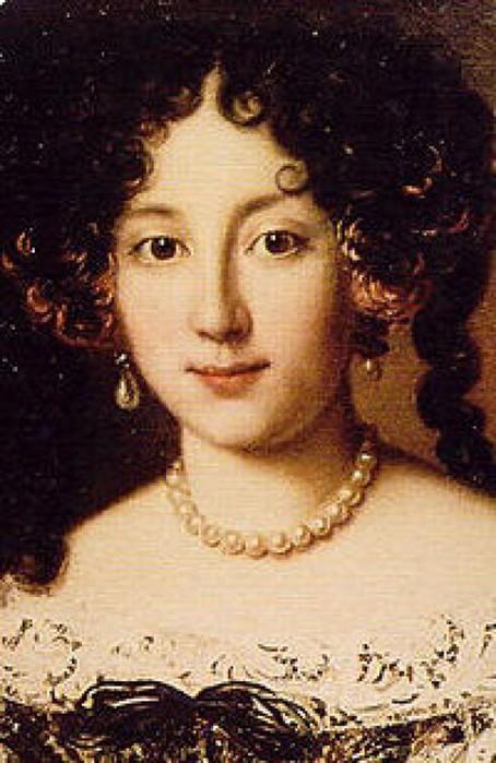 Почему король Людовик XIV не говорил: «Государство   это я»