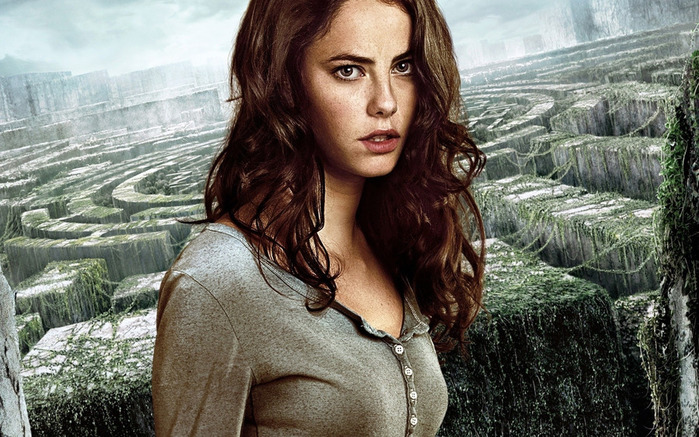 the-maze-runner-kaya (700x437, 163Kb)