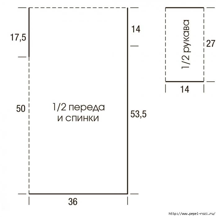 4403711_MpTOaXQ0XCI (700x700, 148Kb)