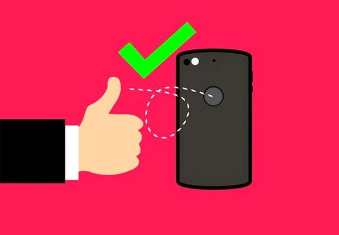 Особенности использования смартфона помогают определить возраст владельца