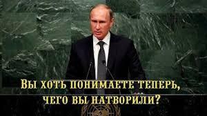 https://img1.liveinternet.ru/images/attach/d/2/149/464/149464591_00264.jpg