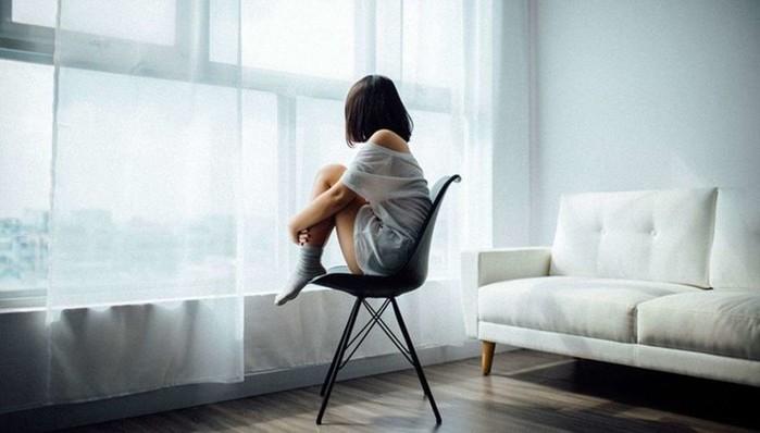 Главные причины женского одиночества