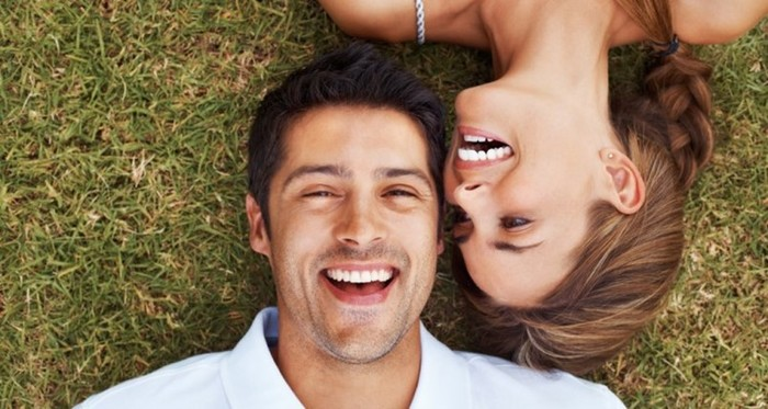 20 важных правил, чтобы мужчина всегда любил