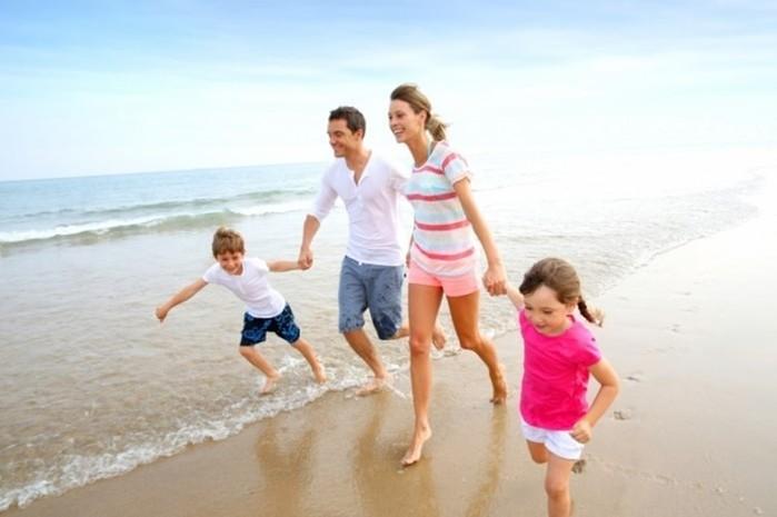 На заметку супругам: секреты семейного счастья