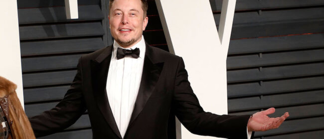 cnovatornovator-1fotoElon_Musk_how_about-650x279 (650x279, 27Kb)