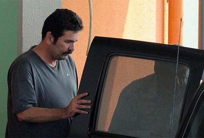Известный телеведущий убивал людей накамеру ради рейтингов