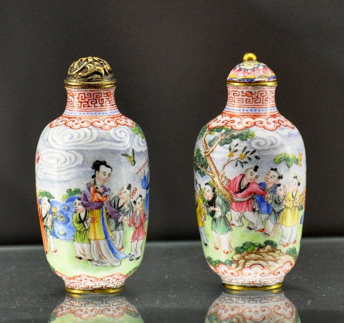 Qing_Schnupftabakflaschen_Museum_Rietberg_03 (700x656, 97Kb)