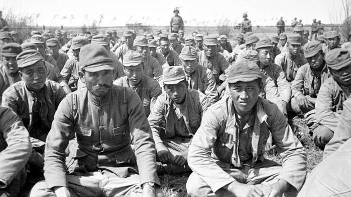 Почему СССР нарушил пакт о ненападении на Японию в 1945 году