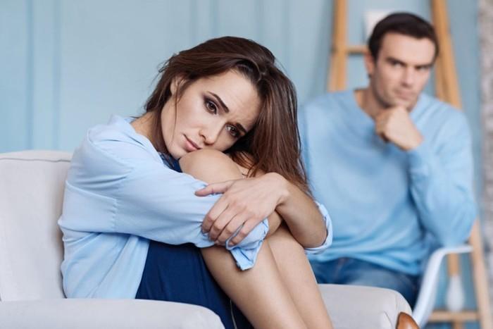 12 психологических хитростей, как выйти из депрессии самостоятельно