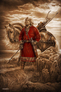 59c3d4a64118f62d36ba145eec46fb7e--russian-mythology-viking (200x300, 29Kb)