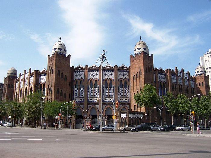 676813_800px050529_Barcelona_027 (700x525, 73Kb)