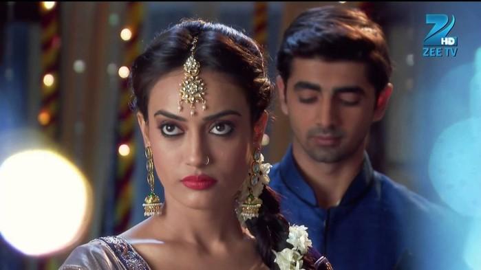 Самоучитель по индийским сериалам: 5 типичных клише сюжета