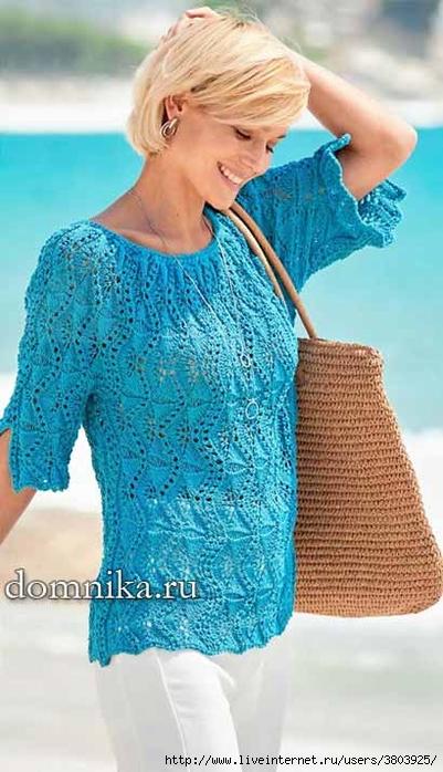 pulover-na-leto (401x700, 230Kb)