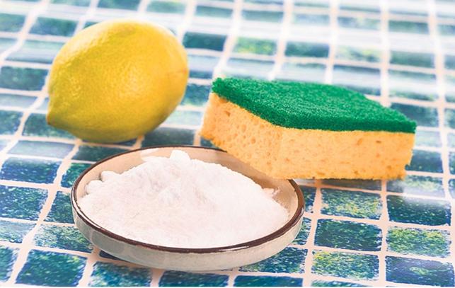 Как еще можно применить обычную пищевую соду?