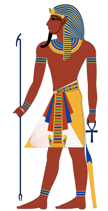 3509984_Pharaoh_1_02121328 (360x700, 188Kb)