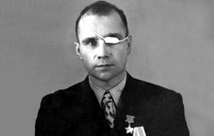 Герои-фронтовики, которые стали «ворами в законе»