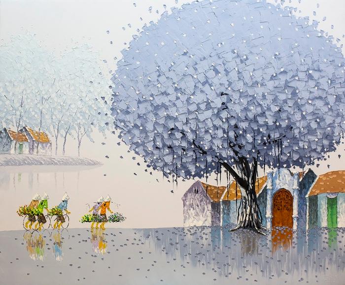 YArkie-pejjzazhi-Vetnama-na-kartinakh-Phan-Thu-Trang9 (700x579, 486Kb)