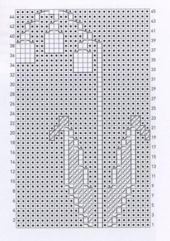 yyy (344x489, 72Kb)