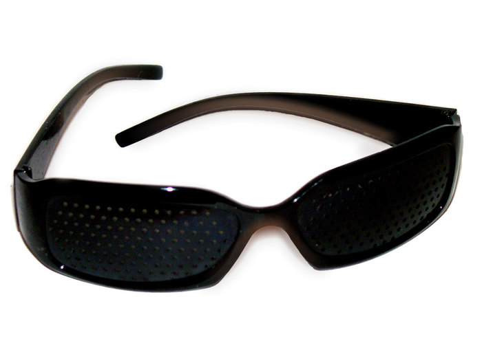 Perforated_eyeglasses (700x525, 37Kb)