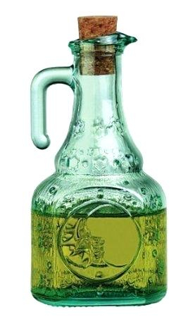 salad-dressing-cruet-recycled-glass-with-cork-top-8-oz-best (277x450, 79Kb)