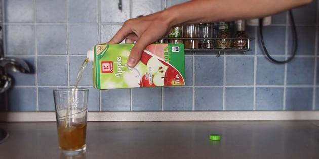 10 продуктов, которые вы наверняка открываете неправильно
