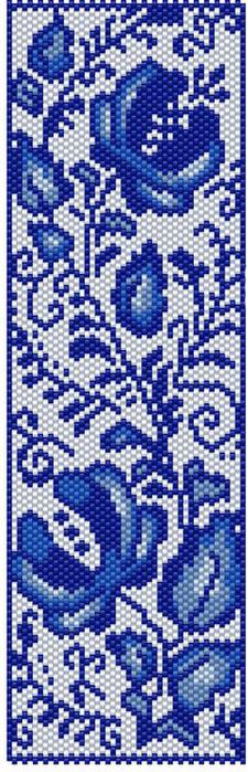 1c05b02ac2c6c903e8770222d74f698f (225x700, 291Kb)