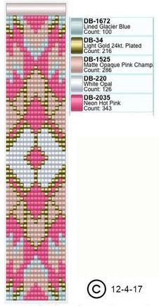 29b60333a7d9e215415f7168d726a470 (226x433, 117Kb)