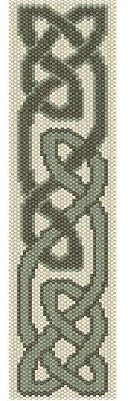 dgdg- (182x564, 117Kb)