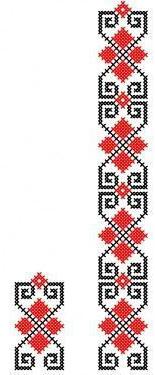 6beb8a72c59af6958018850630e7e7c6 (155x375, 69Kb)