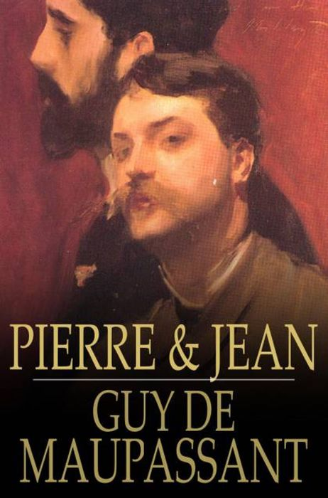 pierre-and-jean (462x700, 48Kb)
