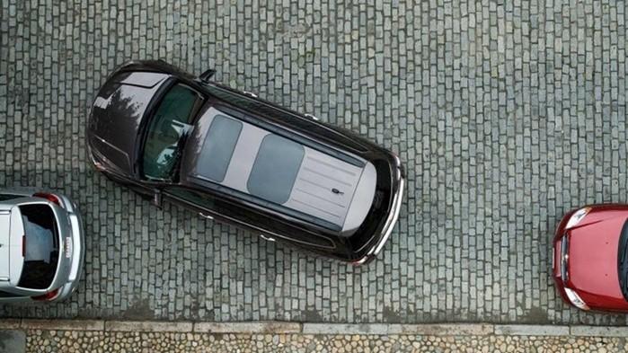 Самые распространенные водительские страхи