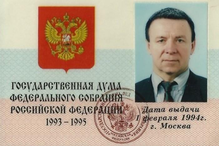Анатолий Кашпировский рассказал о шарлатанстве и своем главном косяке