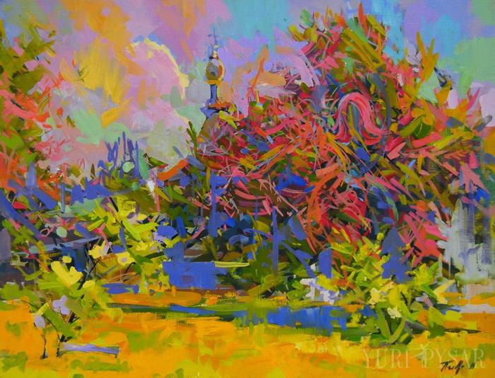 bold-impressionist-painting (700x534, 559Kb)