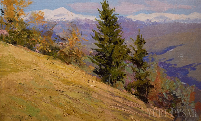 early-spring-oil-painting-landscape (700x422, 386Kb)