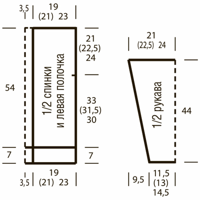 uty8H-f4SUs (700x700, 143Kb)