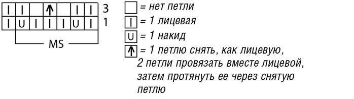 3925073_f38fb4e908fc828ce6630ec2dbd143a5 (700x196, 40Kb)